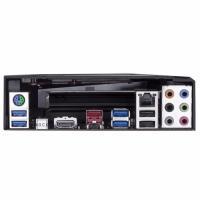 Gigabyte Z370 Aorus Gaming 3 LGA 1151 ATX Motherboard