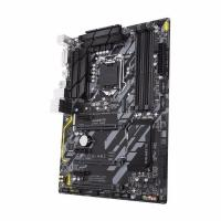 Gigabyte Z370 HD3 LGA 1151 ATX Motherboard