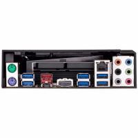 Gigabyte Z370XP SLI LGA 1151 ATX Motherboard