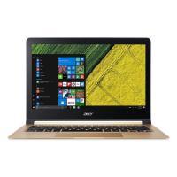 "Acer Swift 7 Ultrabook(SF713-51-M5PZ)Intel core i7-7Y75/13.3""/8G DDR3/512GB SSD/W10 Pro"
