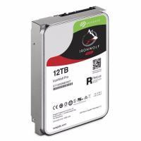 Seagate IronWolf Pro NAS 12TB Hard Drive ST12000NE0007
