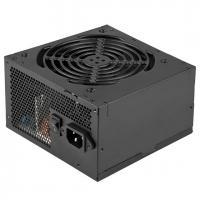 SilverStone ET750-G 750W 80Plus Essential Power Supply