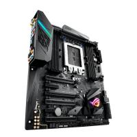 Asus ROG Strix X399-E Gaming TR4 eATX Motherboard