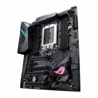 Asus ROG Strix X399-E Gaming TR4 eATX Motherboard