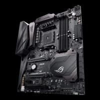 Asus ROG Crosshair VI Extreme AM4 E-ATX Motherboard