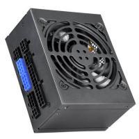 SilverStone SFX SX650-G 650W 80 Plus Gold PSU