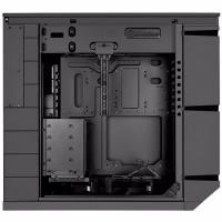 SilverStone Mammoth MM01 Full Tower