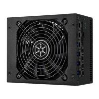 Silverstone ST1500-GS 1500W Power Supply Modular 80+ Gold 135mm Fan