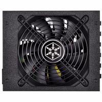 Silverstone ST1500-GS 1500W Power Supply Modular 80+ Gold 135mm Fan
