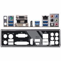ASRock Z370-EXTREME4 LGA 1151 Motherboard