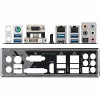 ASRock Z370-GAMING-K6 LGA 1151 Motherboard