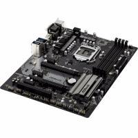 ASRock Z370-PRO4 LGA 1151 Motherboard