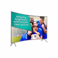 Samsung 65 inch Curved UHD LED LCD Smart TV