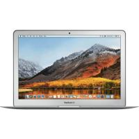Apple 13 inch MacBook Air 1.8GHz Dual Core Intel i5 128GB Silver (MQD32X/A)