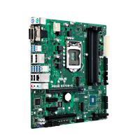Asus PRIME Q270M-C/CSM LGA 1151 Commercial Series Micro-ATX  Motherboard
