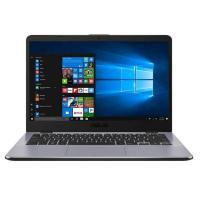 Asus 14in HD i5 7200U 256G SSD Laptop (K405UA-BV200R)