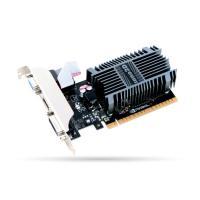 Inno3D GT710 2G DDR3 DVI VGA HDMI (No LP Bracket included)