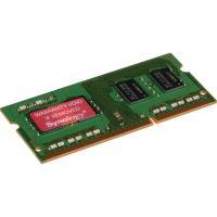 Synology 4GB DRAM DDR3 1600Mhz
