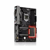 ASRock Z370-Killer-SLI LGA 1151 ATX Motherboard