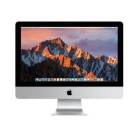 Apple 21.5in iMac Retina 4K Intel i5 3.4GHz Quad-Core (MNE02X/A)