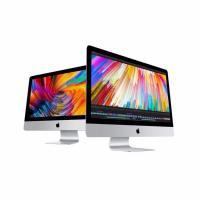 Apple 27-inch iMac with Retina 5K display: 3.5GHz quad-core Intel Core i5