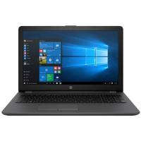 "HP 2FG08PA  250 G6 Celeron N3060 15.6"" HD LED/ 500GB/ WLAN & BT Combo / 4GB DDR3L / W10H"