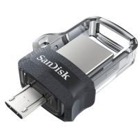 Sandisk 256GB OTG Ultra USB Drive for Android