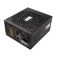SeaSonic Prime 850W 80+ Platinum Fully Modular PSU
