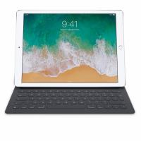 Apple MPGJ2X/A 10.5-inch iPad Pro Wi-Fi 512GB Silver
