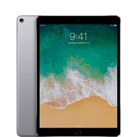 Apple MPKY2X/A 12.9-inch iPad Pro Wi-Fi 512GB Space Grey