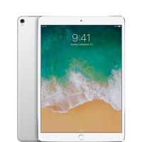 Apple MPMF2X/A 10.5-inch iPad Pro Wi-Fi + Cellular 512GB Silver