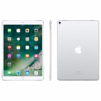 Apple MQDW2X/A 10.5-inch iPad Pro Wi-Fi 64GB Silver