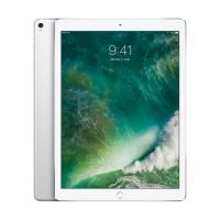 Apple MQEE2X/A 12.9-inch iPad Pro Wi-Fi + Cellular 64GB Silver