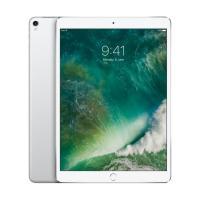 Apple MQF02X/A 10.5-inch iPad Pro Wi-Fi + Cellular 64GB Silver