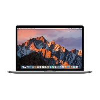 Apple MPTR2X/A 15-inch MacBook Pro with Touch Bar: 2.8GHz quad-core i7, 256GB - Space Grey