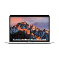 Apple 15 inch MacBook Pro with Touch Bar 2.8GHz Quad Core Intel i7 256GB Silver (MPTU2X/A)