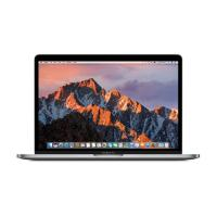 Apple MPXW2X/A 13-inch MacBook Pro with Touch Bar: 3.1GHz dual-core i5, 512GB - Space Grey