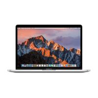 Apple MPXY2X/A 13-inch MacBook Pro with Touch Bar: 3.1GHz dual-core i5, 512GB - Silver