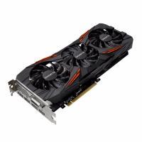 Gigabyte GeForce GTX 1070 Ti 8GB Graphics Card