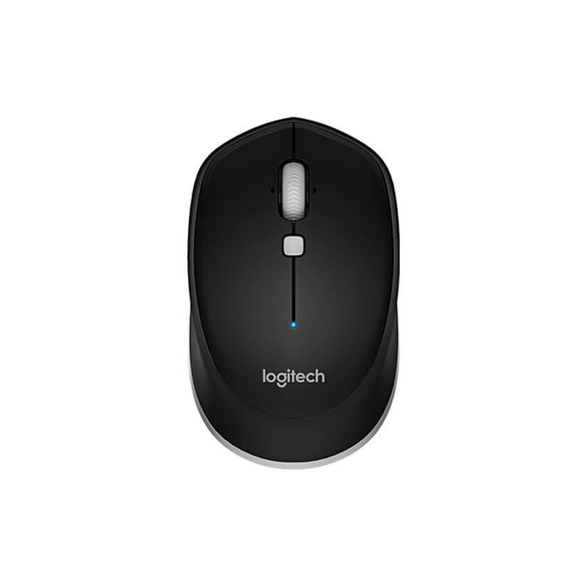 0e2efa29fce Logitech M337 Bluetooth Mouse (Black) - Umart.com.au