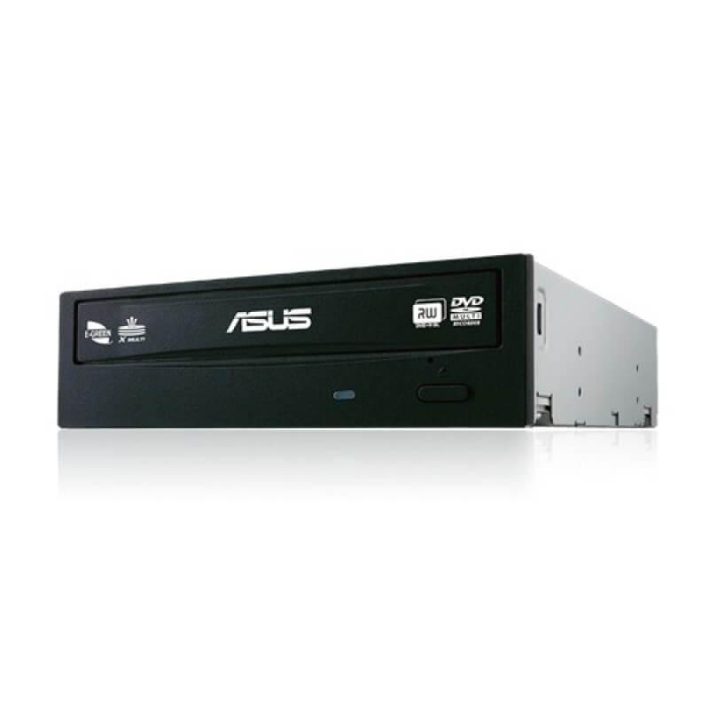 Asus DRW-24D5MT BLACK INT OEM SATA DVD BURNER