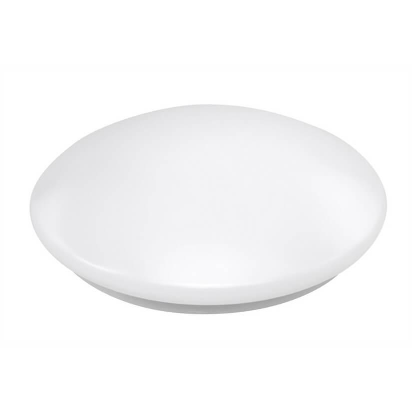 LED Ceiling Light 10W BXD2A-10-C01