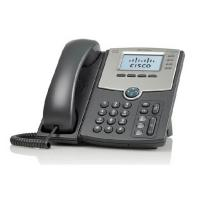 Cisco SPA502G Single Line IP Phone