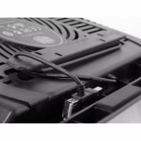Cooler Master NotePal L1 Notebook Cooler Pad