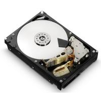 Hitachi 4TB 7200rpm NAS AP