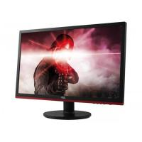 AOC 24inch G2460VQ6 1ms 75Hz FHD FreeSync Gaming Monitor