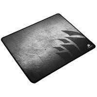 Corsair Gaming MM300 Anti-Fray Cloth Mouse Mat - Medium Edition
