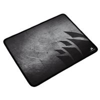 Corsair Gaming MM300 Anti-Fray Cloth Mouse Mat - Small