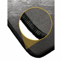 Corsair Gaming MM300 Anti-Fray Cloth Mouse Mat - Small
