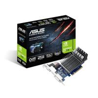 Asus GeForce GT710 VGA 2GB LP
